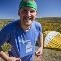 Scott Castelein's Photo