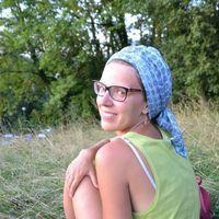 Liza SH's Photo