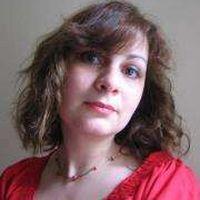 Lela Tsikaridze's Photo