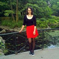 Petra Török's Photo
