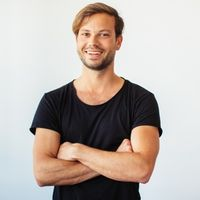 Florian Fischer's Photo