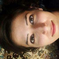 Fotos von Shabnam Salehi