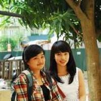 Thảo Linh's Photo