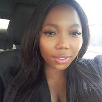 Sthembile Mandlazi's Photo