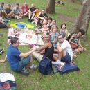 Picnic - Ibirapuera's picture