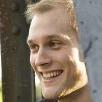 Christian Dierks's Photo