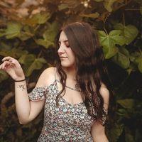 Alejandra Lagos's Photo