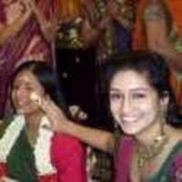 Фотографии пользователя Bijal Patel