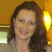 Kadriya Platonova's Photo