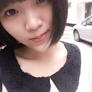 LIUQING YANG's Photo