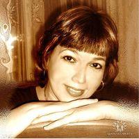 svetlana sautkina's Photo