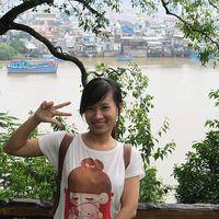 Phan Le's Photo