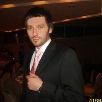 Eyüp Kibar's Photo
