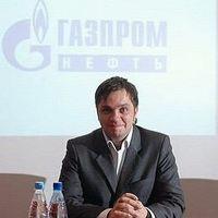 Кирилл Генерозов's Photo