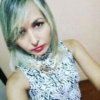 Sandra Diniz's Photo