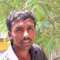 Abdul Khan's Photo