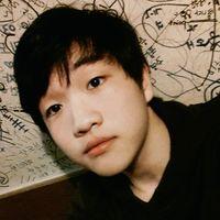 Kim Sun's Photo