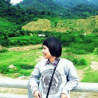 Trang Gizz's Photo
