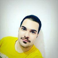 Muhammad Ranjbaran's Photo