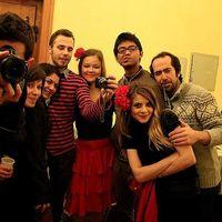 Yucel Ozyazgan's Photo
