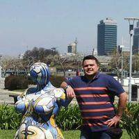 eduardojgomez's Photo