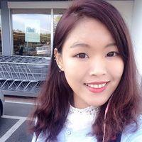 子筠 吴's Photo