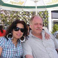 Achim Hobbach's Photo