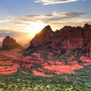 Camping, Hiking, Yoga, & Relaxing @ Sedona's picture