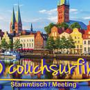 CouchSurfing Lübeck - Stammtisch / Meeting's picture