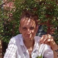 Nathan Marshall's Photo