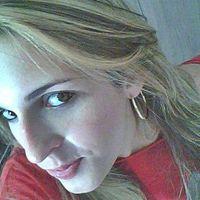 Giovanna Malavasi's Photo