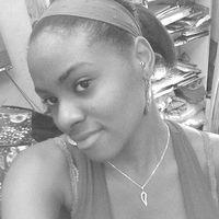 Laetitia Nkumu's Photo