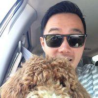 Rich Liu's Photo