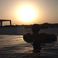Фотографии пользователя Saeed Al M