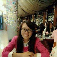 彦 崔's Photo