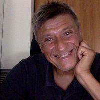 Giulio Colli's Photo