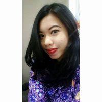 Photos de Dila Afifah