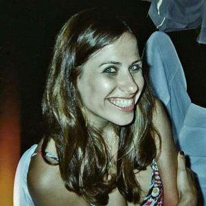 Cinthia Landau's Photo