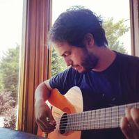Mauro Salazar's Photo