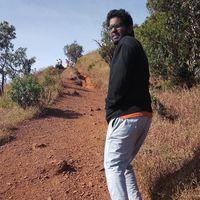 Fotos von Kailash s  Bhavan