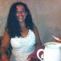 Ines Labermeya's Photo