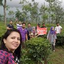 """Dhaka CS Group Tour#2! """"Place- Not announced yet""""'s picture"""