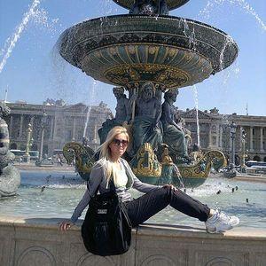 Vanya Drincic's Photo