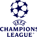 Champions League 2021-2022's picture