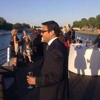 Pankaj Gupta's Photo