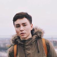 Timur Valitov's Photo