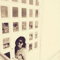 Fotos de Avipsa Mohanty