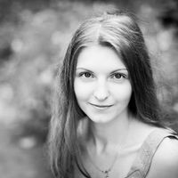 Ljudmilla Trempi's Photo