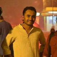 Abhishek Mukherjee's Photo