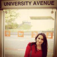 Fatima Fernandes's Photo